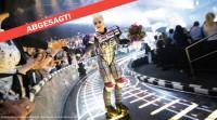 1 Tag - Musicalreise nach Bochum »Starlight Express«