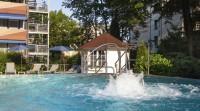 15 Tage - Urlaub in Bad Füssing