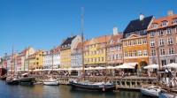 4 Tage - Kopenhagen – Hyggelig und Hip