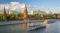 13 Tage - Große Russland – Rundreise Auf den Spuren  der Zarendynastie