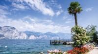 10 Tage - Garda / Gardasee inkl. Ausflug Venedig