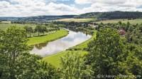 4 Tage - Märchenhaftes Radeln  an Weser, Werra und Fulda