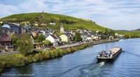 4 Tage - Trier –  älteste Stadt Deutschlands