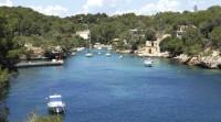 Inselhopping auf die Balearen mit der »MSC ORCHESTRA«