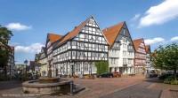 8 Tage - Urlaub im MARITIM Hotel Bad Wildungen