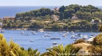 8 Tage - Provence, Camargue und Côte d´Azur