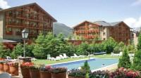 10 Tage - Andorra – das Land im Herzen der Pyrenäen