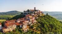9 Tage - Entdecken Sie die Slowenische Adria