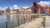5 Tage - Ostsee-Schönheiten & Hansestädte:  Danzig & Stettin