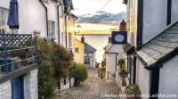 9 Tage - Südengland – Cornwall - Entdecken & Erleben!