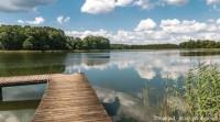 7 Tage - Masurische Seenlandschaft