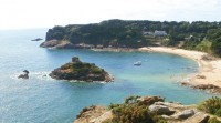 8 Tage - Von Küste zu Küste am  Ärmelkanal -  Kreuzfahrt mit  der Vasco da Gama