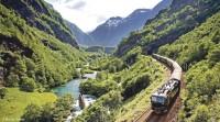 9 Tage - Höhepunkte Norwegens Fjelle – Fjorde – Gletscher