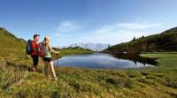 9 Tage - Großarl im Salzburger Land