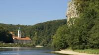 4 Tage - Ostern im Altmühltal & Fränkische Seenplatte