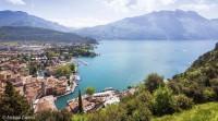 8 Tage - Riva – Gardasee