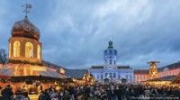 3 Tage - Advent in Berlin