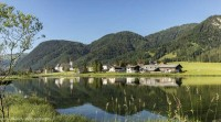 10 Tage - Maria Alm im Salzburger Land