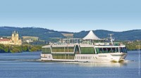 8 Tage - Eine Rhapsody auf der Donau