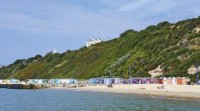 9 Tage - Südengland – Cornwall