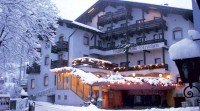 8 Tage - Silvester in Imst / Tirol