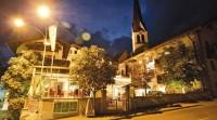 7 Tage - Imst – Goldener Herbst in Tirol