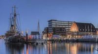 3 Tage - Kiel – Maritim Hotel Bellevue