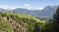 10 Tage - Meran - Gratsch