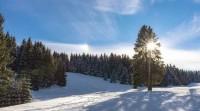 6 Tage - Weihnachten in Oberhof/Thüringen