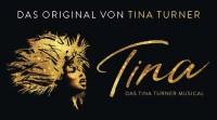 1 Tag - TINA - DAS TINA TURNER MUSICAL