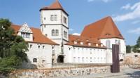 4 Tage - Dessau mit Wittenberg - Auf den Spuren Luther & Wörlitzer Park