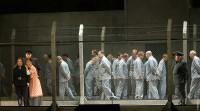 4 Tage - Dresden Semper Oper – »Fidelio«