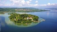 5 Tage - Immenstadt mit Insel Mainau - Ostern
