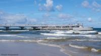 15 Tage - Kur- und Erholungsreise  polnische Ostsee - Kolberg »Hotel Ikar Plaza«