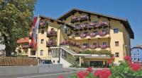 8 Tage - Imst – Goldener Herbst in Tirol