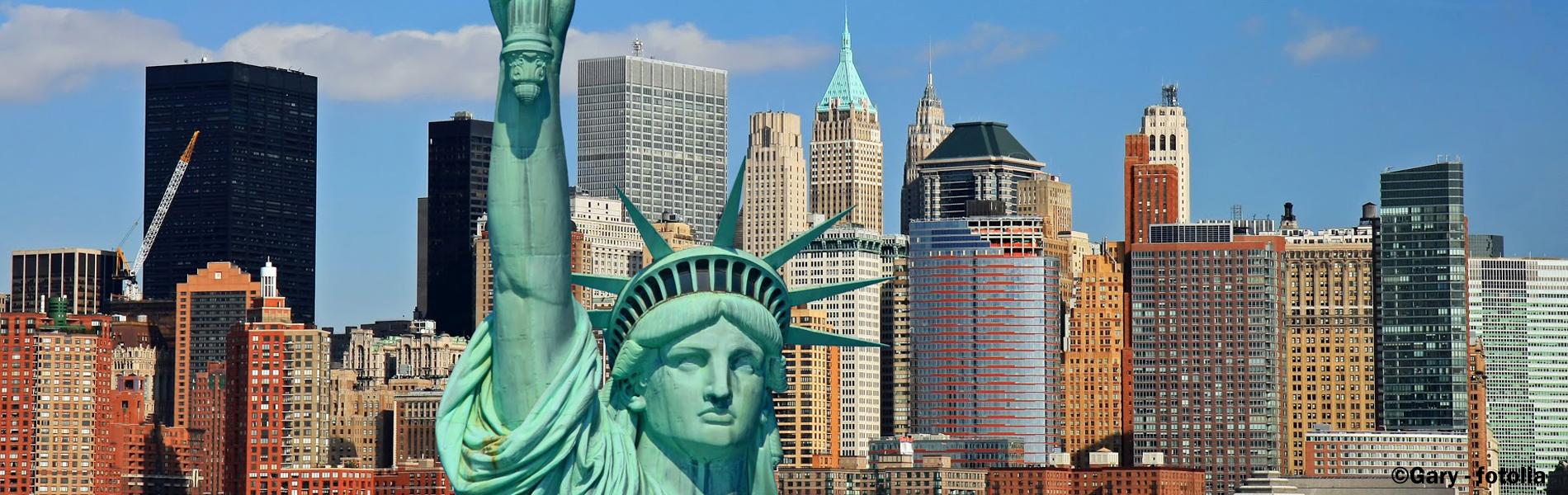 Banner-USA