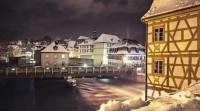 3 Tage - Bamberg