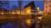 3 Tage - Advent in Erfurt