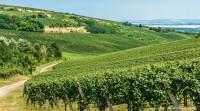 10 Tage - Radtour von der Drau  bis zur Donau