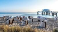 4 Tage - Ostern im MARITIM Hotel Timmendorfer Strand