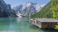 8 Tage - Pustertal/Südtirol –  Falkensteiner Hotel & Spa Sonnenparadies