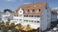 8 Tage - Insel Rügen - Binz