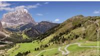 8 Tage  Pustertal/Südtirol – Falkensteiner Hotel & Spa Sonnenparadies