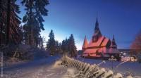 6 Tage - Silvester im Maritim Berghotel Braunlage